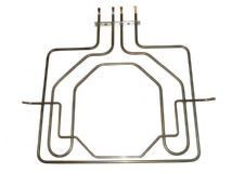 COMPATIBLE FALCON LEISURE RANGEMASTER  GRILL/OVEN ELEMENT P050921 Z61